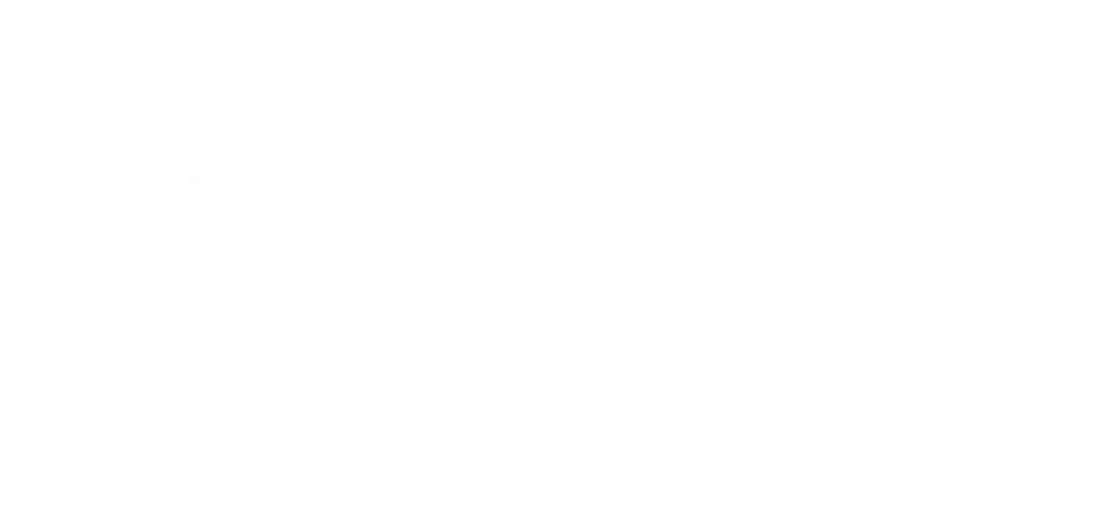 Tuinbouwloonbedrijf Knuiman B.V